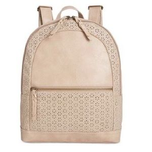 Style & Co Women's  Backpack